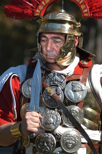 Gaius Bonus