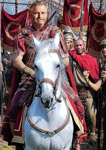 the assassination of gauis julius caesar The free history: ancient research paper (julius caesar essay)  would play a big part in his assassination  gauis julius caesar was without a doubt a great.