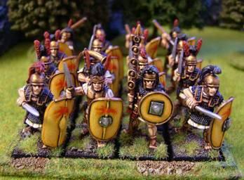 [Liens] Armées romaines d' autres joueurs Image051