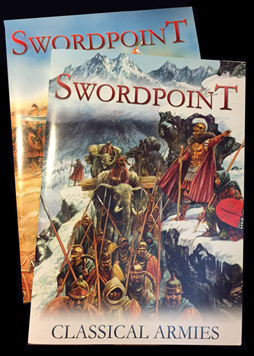 Swordpoint_small