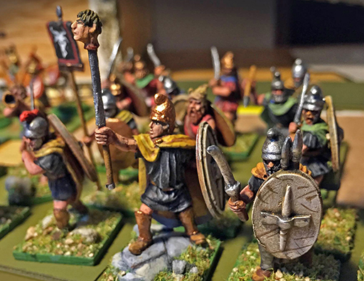 Thracian_warriors_jjonas