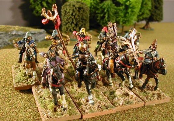 [Lien] Armées bibliques d' autres joueurs Scythian_DSmith_EVM_01