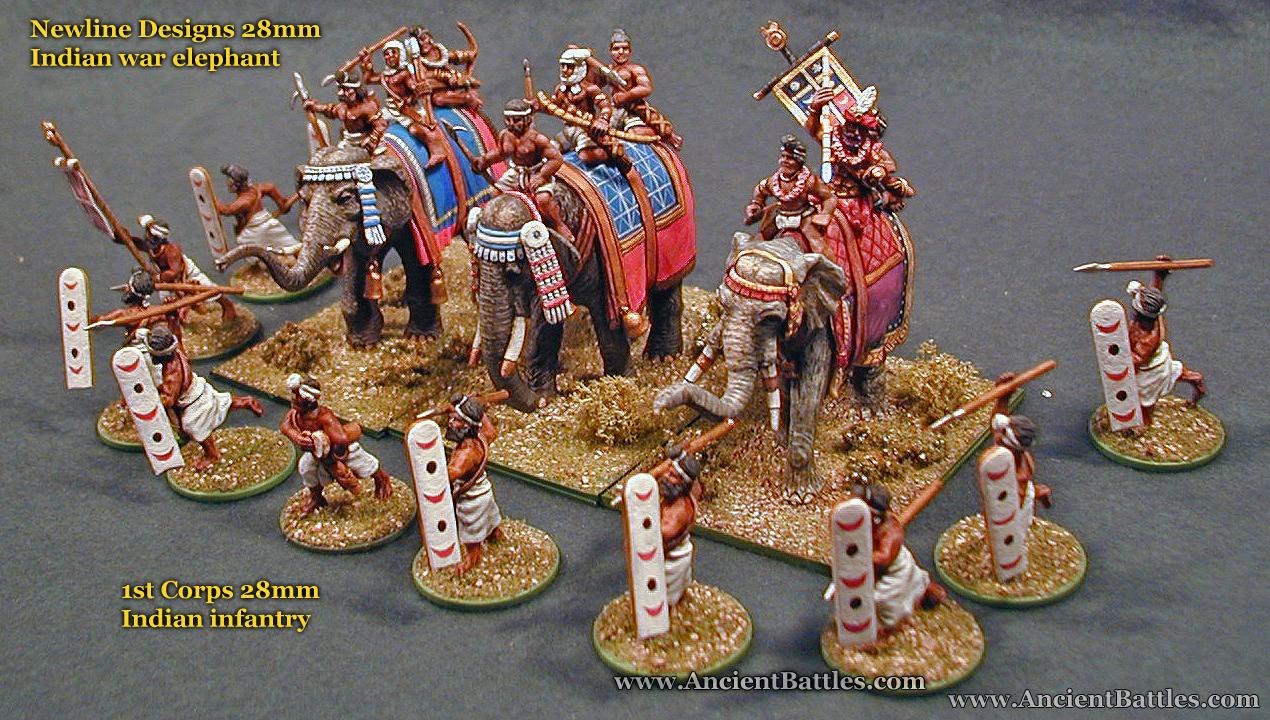 [Liens] Armées indiennes d'autres joueurs Indian_EL_02